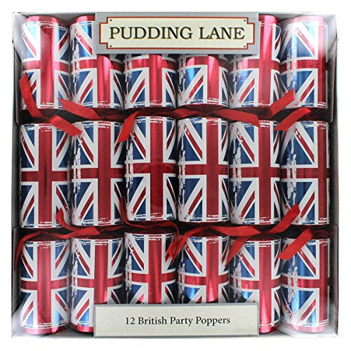 pudding-lane-union-jack-party-crackers-12-pack