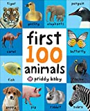 First-100-Animals