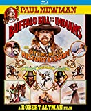 Buffalo Bill and the Indians [Blu-ray]