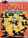 DISNEY Entenhausen-Edition Comic DONA...