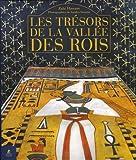echange, troc Zahi Hawass - Les trésors de la Vallée des Rois