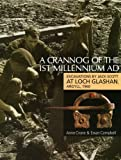 Anne Crone A Crannog of the First Millenium AD: Excavations by Jack Scott at Loch Glashan, Argyll, 1960