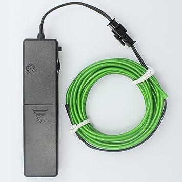 10er-Set LED Einbaustrahler PAGO 230V Farbe: Weiß - inkl ...