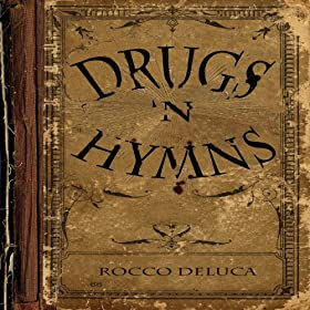 Drugs 'N Hymns (Amazon MP3 Exclusive Version)