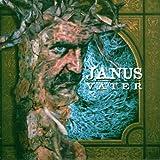 """Vatervon """"Janus"""""""