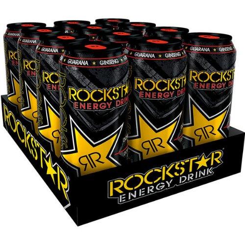 24-dosen-rockstar-energy-drink-orginal-a-05l-inc-6-euro-pfand-dpg