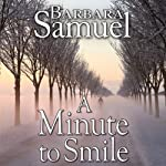 A Minute to Smile | Barbara Samuel,Ruth Wind