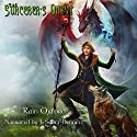 The Sorcerer's Quest: The Sorcerer's Saga, Book 1 Audiobook by Rain Oxford Narrated by J. Scott Bennett