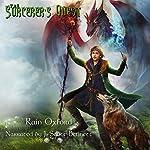The Sorcerer's Quest: The Sorcerer's Saga, Book 1 | Rain Oxford