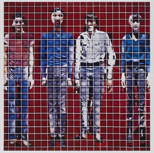 Talking Heads - More Songs About Buildings & Food - Zortam Music