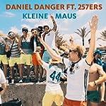 Kleine Maus (feat. 257ers)