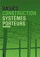 Basics Systemes Porteurs