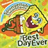 Image of album by SpongeBob SquarePants