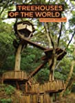 Treehouses of the World 2013 Wall Cal...