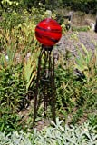 Echo Valley 4059 Three Ringed Gazing Globe Stand for 10