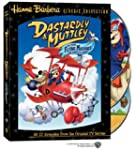 Dastardly and Muttley: The Complete S...