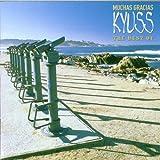 Kyuss Muchas Gracias: The Best of Kyuss