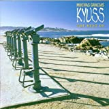 Muchas Gracias-the Best of Kyuvon &#34;Kyuss&#34;