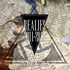 REALies2011-2015(TYPEA)