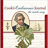 Image of Cook's Endeavour Journal: The Inside Story