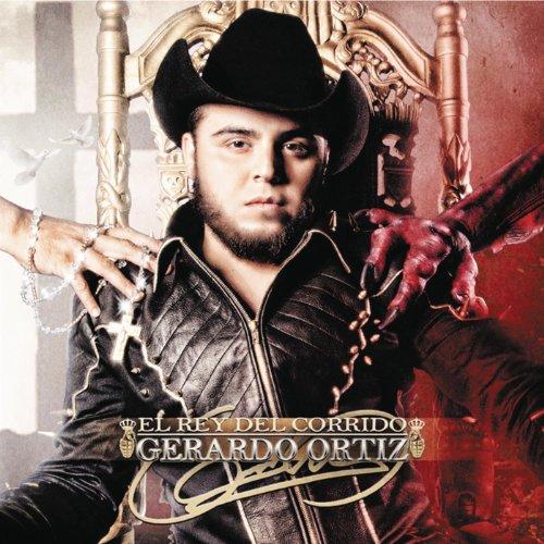 Me Voy (Album Version)