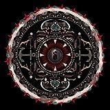 Shinedown Amaryllis [VINYL]