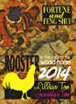 Fortune & Feng Shui 2014 ROOSTER