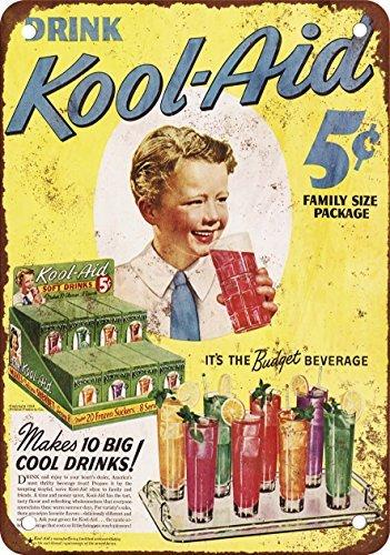 1943-kool-aid-look-vintage-riproduzione-in-metallo-tin-sign-178-x-254-cm