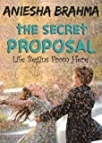 The Secret Proposal (General Press)
