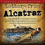 Letters from Alcatraz | Michael Esslinger