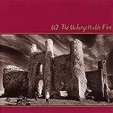 Unforgettable fire (1984)