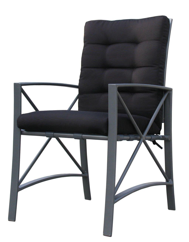 alu w schespinne start inkl bodenh lse g nstig kaufen. Black Bedroom Furniture Sets. Home Design Ideas
