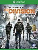 The Division(�f�B�r�W����) [Xbox One]