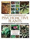 The Encyclopedia of Psychoactive Plan...