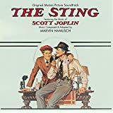 The Sting (Soundtrack (25th Anniversary Edition))