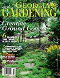 Georgia Gardening Magazine