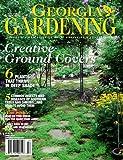 Georgia Gardening