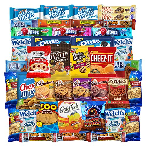 chips-cookies-candies-snacks-care-package-40-count-by-variety-fun
