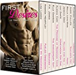 First Desires: 10 'First in a Series'...