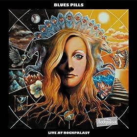 Mind Exit (Live At Rockpalast)