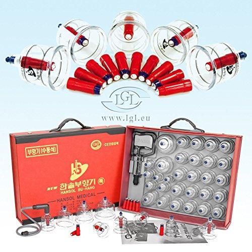 neu-mit-magnete-schropf-set-30-pcs-mit-magnete-cupping-hansol