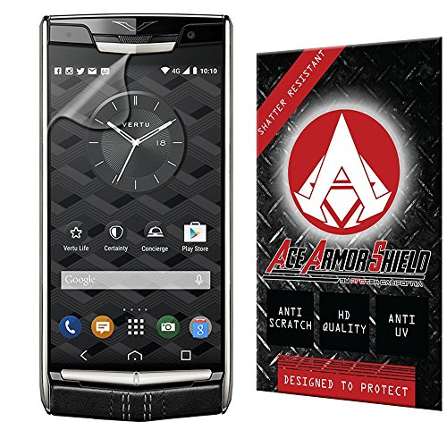 ace-armor-shield-shatter-resistant-screen-protector-for-the-vertu-signature-touch-2015-with-free-lif