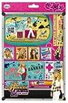Hannah Montana Accessory Kit (DS Lite)