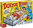 Hasbro 40198100 - Dr. Bibber