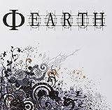 Ioearth by Ioearth (2009-08-03)