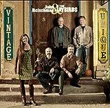 echange, troc John Reischman & Jaybirds - Vintage & Unique