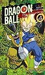 Dragon Ball color Cell n� 04/06