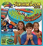 FriendlyBands SunshineLoom Craft Kit