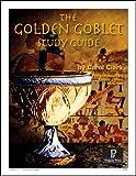 The Golden Goblet Study Guide