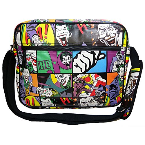 batman-the-joker-pop-art-borsa-messenger